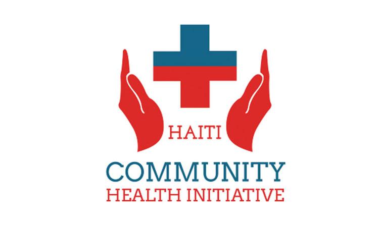 Community Health Initiative - Haiti