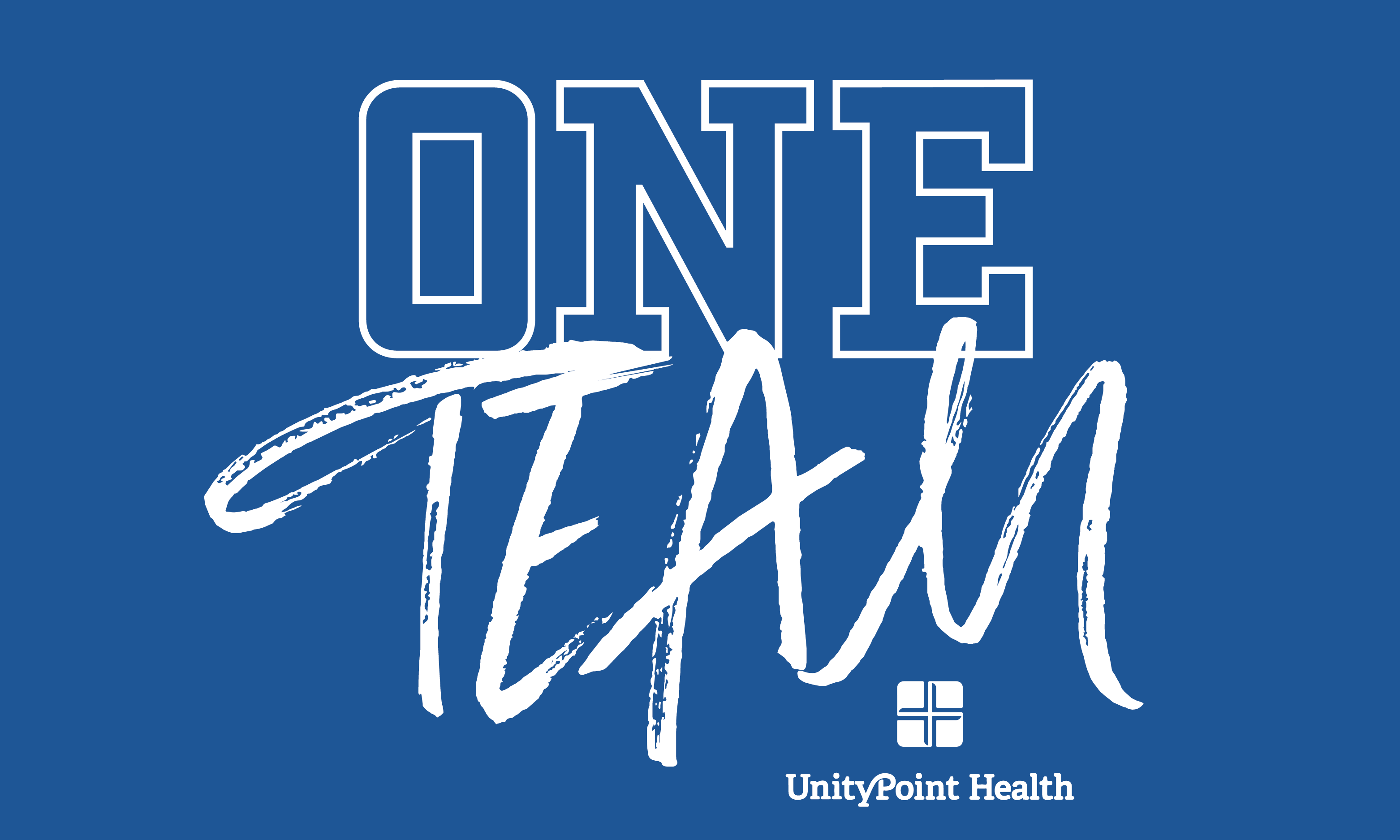 Hearts for Healthcare Heroes - UnityPoint