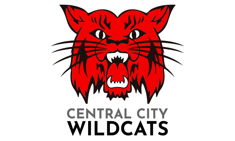 Central City Wildcats PTO