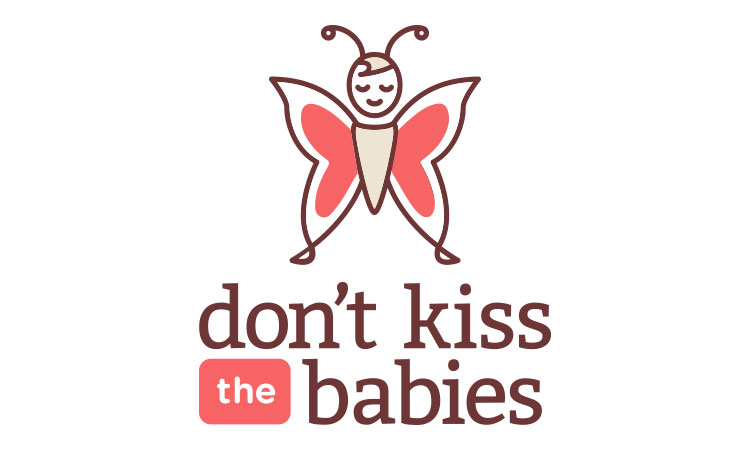 Don't Kiss the Babies