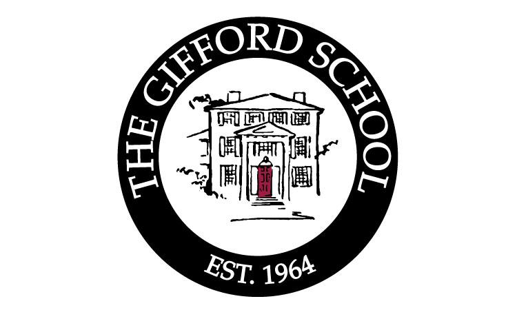 The Gifford School