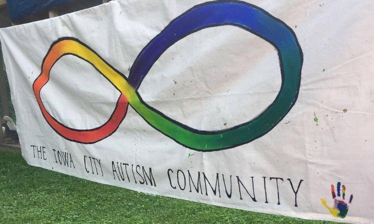 Iowa City Autism Community