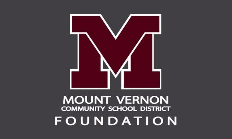 Mount Vernon Schools Foundation