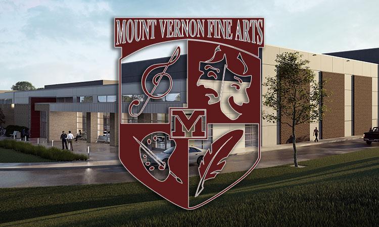 Mount Vernon Fine Arts Association
