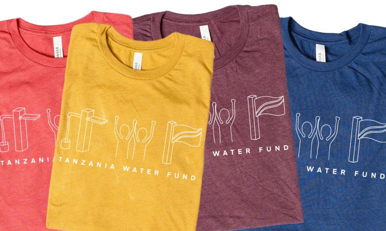 Tanzania Water Fund