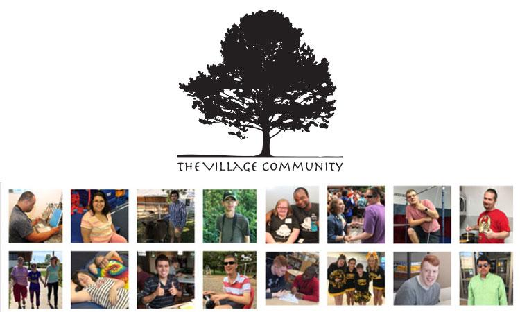 The Village Community