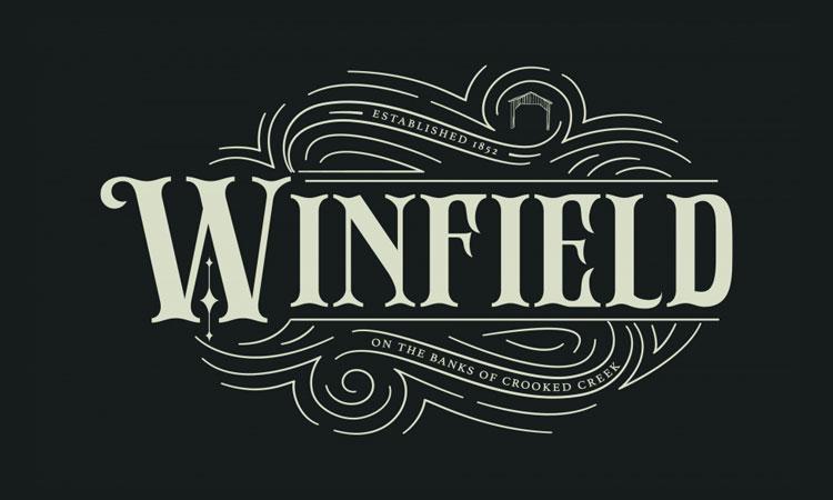 Winfield Historical Society
